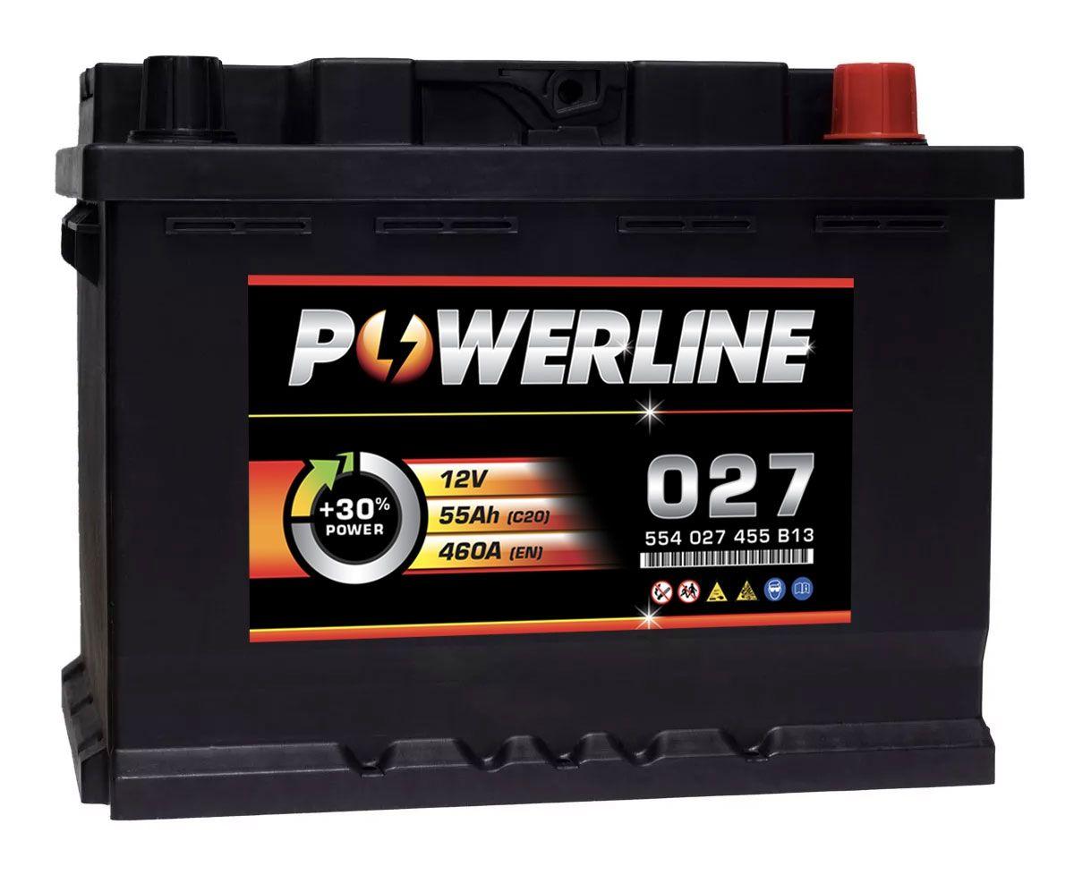 027-powerline-55ah.jpg