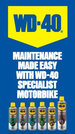 Motorcycle Batteries - Cheap Bike Batteries - Next Day Delivery