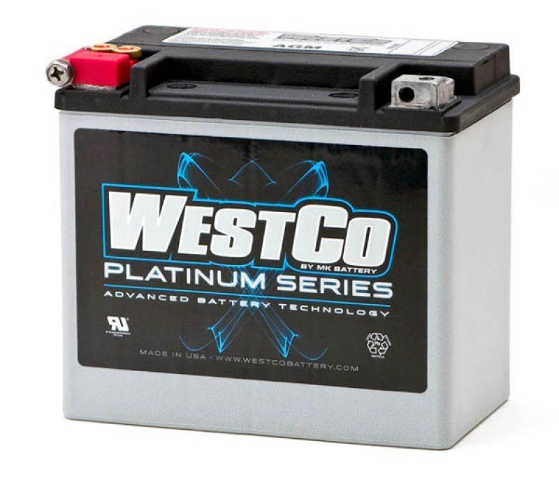 Harley Davidson Battery >> 65948 00 Harley Davidson Equivalent Battery