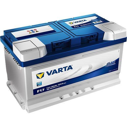 110 UK CODE Genuine O.E.M Car Battery />/>/>FITS ALL MAKES OF CARS/</</<