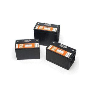 UPS12-540MR C&D Technolgies UPS Battery 12V 149Ah