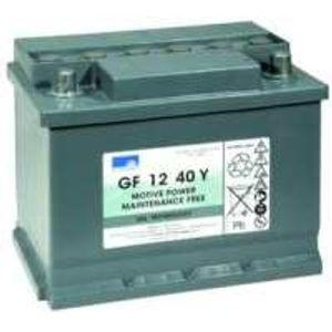 GF12040Y Sonnenschein Battery (GF1240Y / GF 12 40 Y)