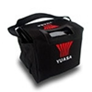 Yuasa 24-26Ah Golf Battery Carrying Bag