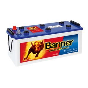 Banner Energy Bull Leisure Battery 96351 12V 180Ah