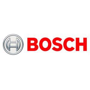 S4 E42 Bosch Car Battery 12V 85Ah Type 249 EFB S4E42