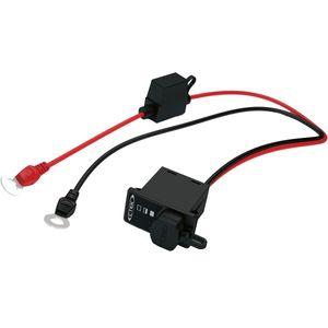 CTEK 56-531 Comfort Indicator Panel M8 3.3m