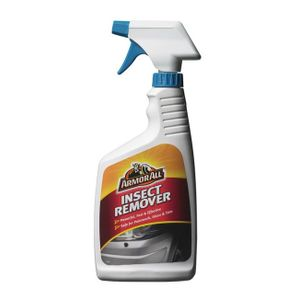 Armor All Insect Remover Spray 500ML