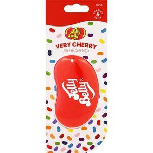 Jelly Belly Very Cherry Air Freshener