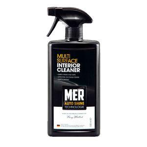 MER Multi Surface Interior Cleaner 500Ml