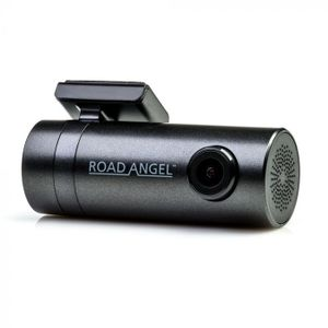 Road Angel Halo Go HD Dash Cam