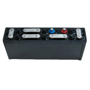 Type 279 Classic Car Hard Rubber Battery 12V 70Ah