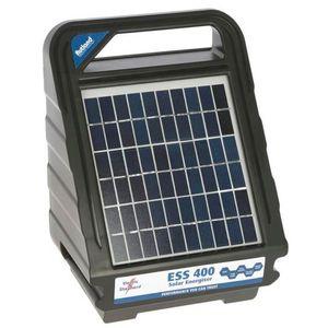 Rutland ESS400 Solar Powered Electric Fence Energiser