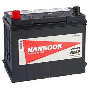 015 Hankook Car Battery 12V 38AH MF53890