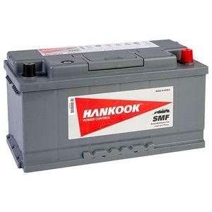 017 Hankook Car Battery 12V 85AH MF58515