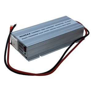 2000 Watt 12V Modified Wave Inverter