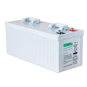 LSLC180-12 Lucas AGM Battery 180Ah