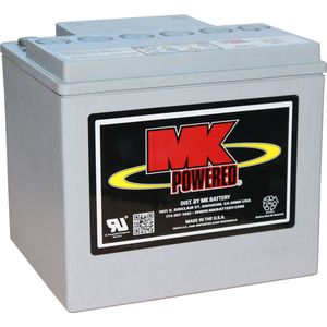 MK Replacement for PIHSIANG 109101-89203-50P