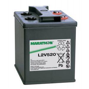 L2V520 Marathon L Network Battery