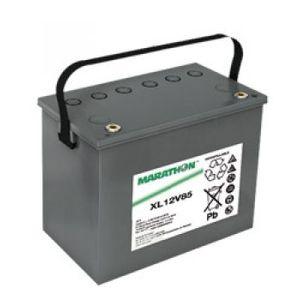 XL12V85 Marathon XP Network Battery