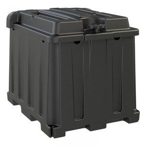NOCO HM426 Dual 6V Commercial Grade Battery Box