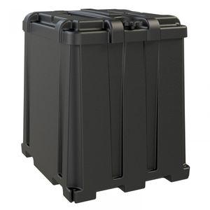 NOCO HM462 Dual L16 Commercial Grade Battery Box