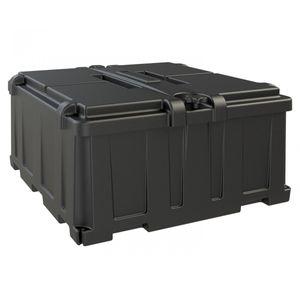 NOCO HM485 Dual 8D Commercial Grade Battery Box
