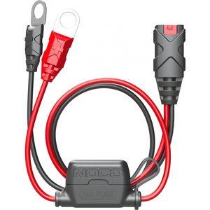NOCO GC008 X-Connect XL Eyelet Terminal