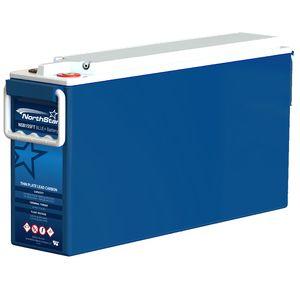NorthStar NSB-155FT Blue Battery