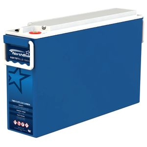 NorthStar NSB-170FT Blue Battery