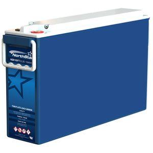 NorthStar NSB-190FT Blue Battery