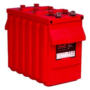 Rolls 12 CS 11 P Series 5000 12Volt Battery