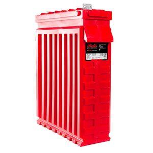 Rolls 2 YS 62P Series 5000 2Volt Battery