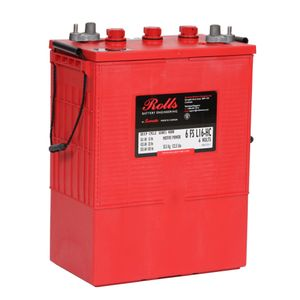 Rolls 6 FS L16-HC FS Series 6 Volt Battery