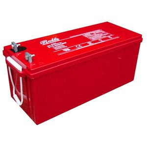 Rolls S12-230AGM Deep Cycle Series 12 Volt Battery