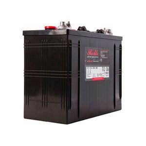Rolls S180 Series 4000 12Volt Battery