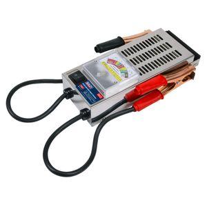 Sealey Battery Drop Tester BT91/7