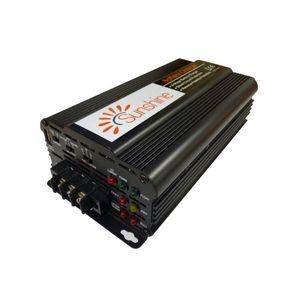 Sunshine Pro Intelligent Battery Charger 12V 20A LCHA20A
