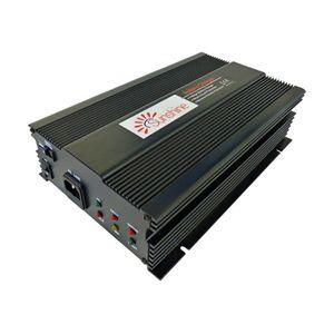 Sunshine Pro Intelligent Battery Charger 12V 50A LCHA50A