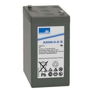 A206/4.0S Sonnenschein A200 Network Battery
