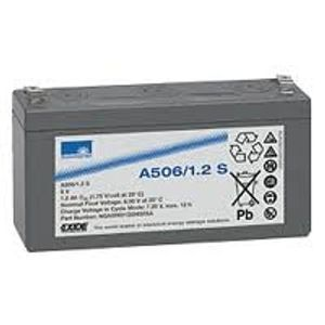 A506/1.2S Sonnenschein A500 Network Battery