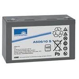 A506/10S Sonnenschein A500 Network Battery