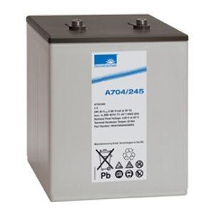 A704/245 Sonnenschein A700 Network Battery