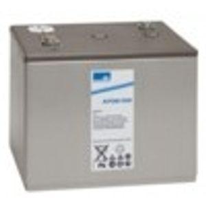 A706/105A Sonnenschein A700 Network Battery