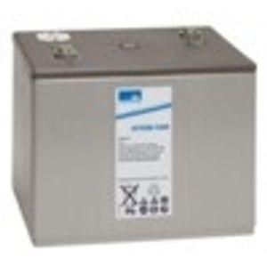 A706/126A Sonnenschein A700 Network Battery