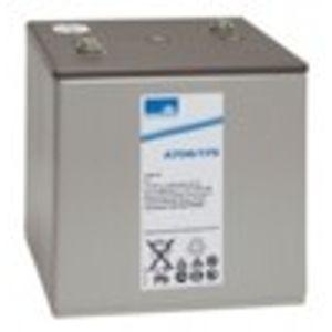 A706/175A Sonnenschein A700 Network Battery