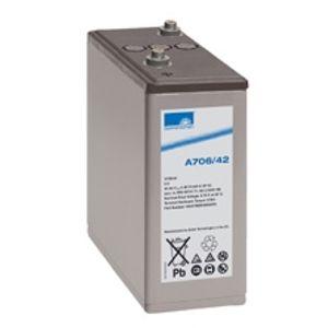 A706/42A Sonnenschein A700 Network Battery