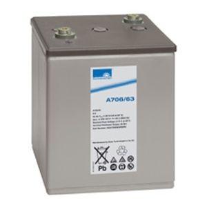 A706/63A Sonnenschein A700 Network Battery