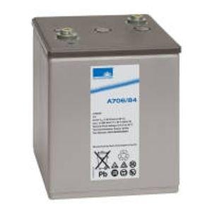 A706/84A Sonnenschein A700 Network Battery