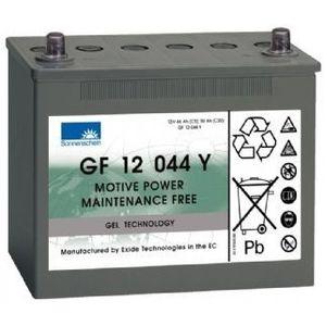 GF12044Y Sonnenschein Battery (GF1244Y / GF 12 44 Y)