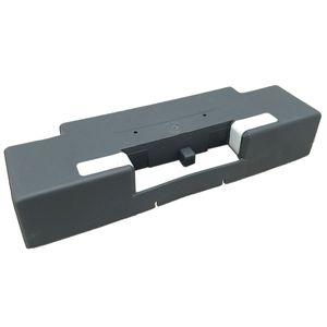 Powakaddy Battery Top Adapter for Sonnenschein GF12022Y